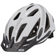 ABUS Urban-I v. 2 Bike Helmet white